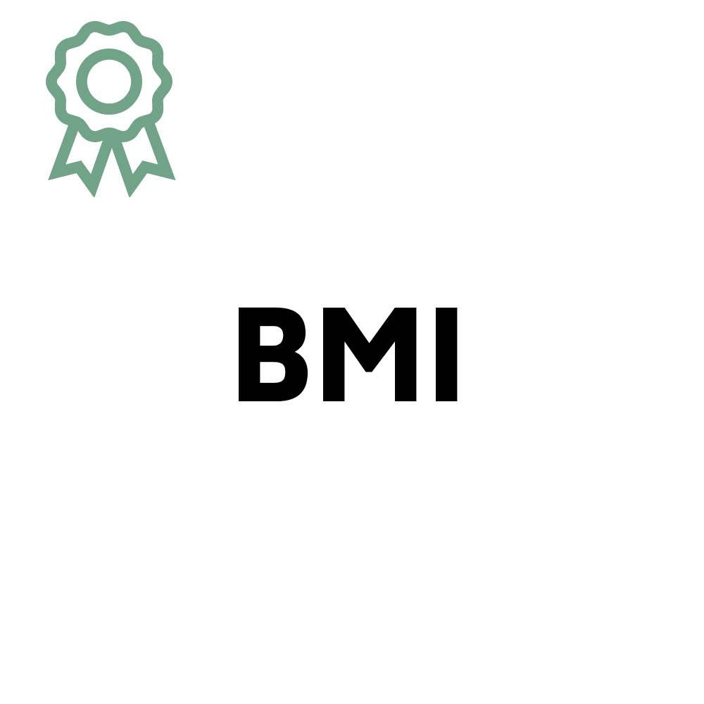 Certificaat Brandmeldinstallaties BMI | Hollander Techniek