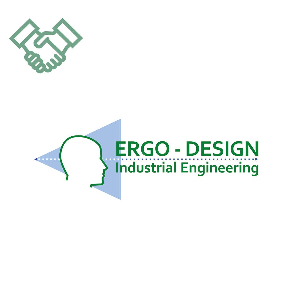 Partner van Ergo Design | Hollander Techniek
