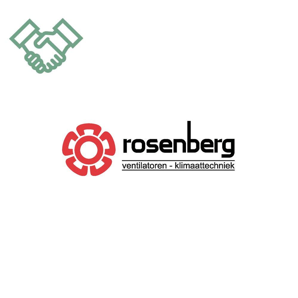 Partner van Rosenberg   Hollander Techniek
