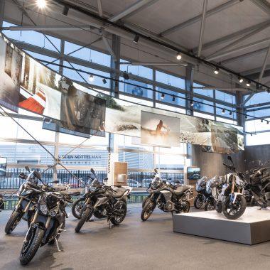 Dusseldorp Alkmaar | Hollander Techniek